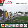 5X5m Sport Area Tent for Athletes in Asian Games