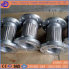 Production Flexible Metal Tubing ID14mm-600mm