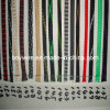 Flame Retardant Pet Expandable Braided Sleeving/Braided Sleeving