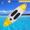 Stand up Paddle Boards, Surf Boards (DH-GK23)