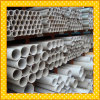 ASTM A312 Tp321h Stainless Steel Pipe