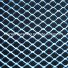 Expanded Wire Mesh / Steel Metal Mesh / Aluminium Mesh (kdl-97)
