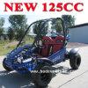 Cheap Racing 125cc Go Karts