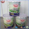 High Quality Single Component Polyurethane Waterproof Coating / Single-Component PU Waterproof Paint