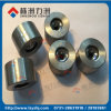 Finished Tungsten Carbide Dies for Wires and Tubes
