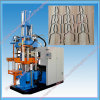 High Quality Metal Moulding Machine