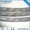 High Quality Spring Oven Heating Element Wire