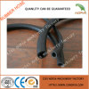 High Pressure Oil Fuel Rubber Hose