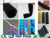 Foaming Rubber Handle Grip for Bikes and Motorbikes