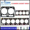 Cylinder Head Gasket for Cummins Series