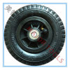 6 Inch Pneumatic Wheels; Stroller Wheels; Toy Car Wheels; Inflatable Rubber Wheel