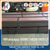 Corten SA871 Gr60/Gr65/A588 Gra /Corten B/S355jow/S355j2w Weathering Steel Plate