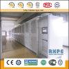 Solar Panel, Generator, Harmonic Filter, Capacitor
