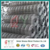 PVC Coated Galvanized Rabbit Cage Welded Wire Mesh Roll