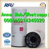 LF9009 High Quality Lube Oil Filter for Fleetguard (LF9009, 3401544)