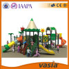 Attractive Hot Sale Kids Playground Toy