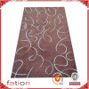 Hot Sale Shaggy Carpet Silky Acrylic Rug