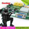 CGA/EGA/YUV to VGA Game& Playstation Display Converter
