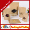 High Quality Multiwall Kraft Paper Bag (220088)
