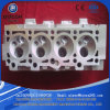 Gk125 Motorcycle Cylinder Head (Aluminum alloy)