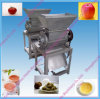 Hot Selling Industrial Fruit Crusher