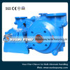 Small Size Horizontal Centrifugal Slurry Pump