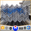 Price Steel Angle Steel Iron Bar