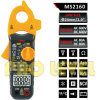 4000 Counts Digital AC & DC Clamp Meter (MS2160)