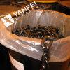 Black Oxide Lifting Load Chain (4mm-36mm)