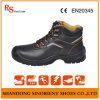 Made in China Best Brand Black Hammer Safety Shoes