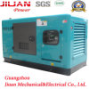 Prime Power Generator for Sale Price for Generator (CDY10kVA)