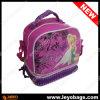 Cute School Kids Child Girls Lunch Bag