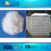 High Quality Thickener Food Grade Sodium Gluconate