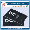 Useful PVC Plastic RFID Smart Card