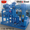 Roots Oil-Free Vertical Reciprocating Vacuum Pump