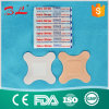 Fourwings Fabric Wound Plaster First Aid Plaster with FDA Approved