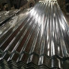 (0.13--1.3mm) Galvanized Corrugated Steel Roofing Sheet with Zero Spangle