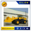 CE/Ghost Wheel Loader (996) Have Big Discount for Sale