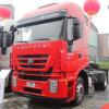 Iveco Trucks Hongyan Genlyon The Tractor Truck for Sale