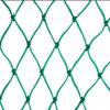 Single Knot Nylon Multifilament Fishing Nets