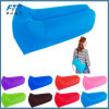 Lazy Bed Inflatable Air Lazy Sleeping Bag Sofa
