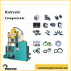 4 Column Hydraulic Press Electrical Components