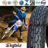 Solid Rubber Bike Tire, High Quality Bike Tire