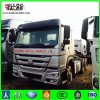 HOWO 6X4 10 Wheeler Prime Mover Truck with Some Free Parts