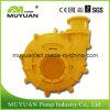 High Efficiency Mining Centrifugal Slurry Pump