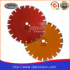 Diamond Tool: Diamond Saw Blade: Laser Loop Blade