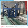 Gre GRP FRP Pipe Production Line Gre FRP Pipe Making Machine