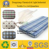 Eco-Friendly Printed Mattress Cover Non Woven Fabric