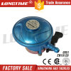 Ce Approved LPG Gas Pressure Regulator From Cixi