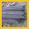 410 Stainless Steel Bar/Rod